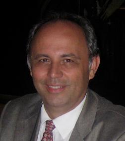 Guido Araujo